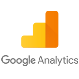 Google Analytics Grader