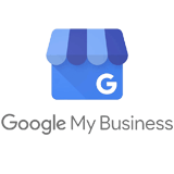 Google My Business Performance Grader