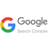 Google Search Console Grader for Websites