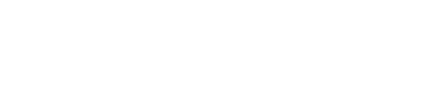 StatGrader.com