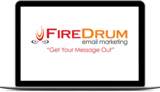 Email Marketing for Small Business Owners Near Me